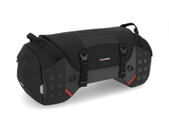 PRO Travelbag 1680D Ballistic Nylon