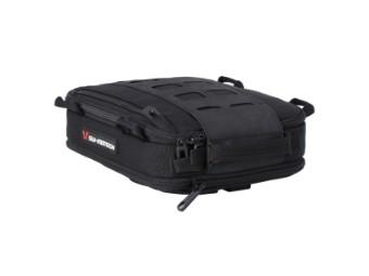 PRO Plus Zusatztasche  3-6 l.