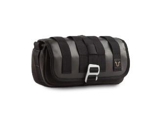 Legend Gear Tool Bag LA5