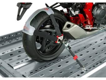 Transportsicherung TyreFix