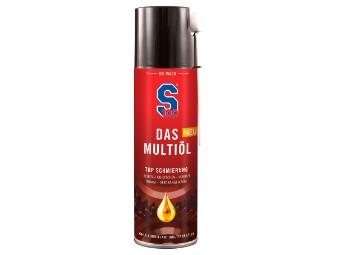 Das Multiöl 300 ml
