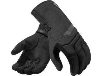 Upton H2O  wasserdichte Handschuhe