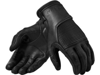 Handschuh Revit Bastille