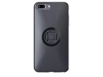 Phone Case - iPhone 8+/7+/6s+