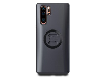 Phone Case - Huawei P30 Pro