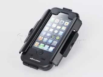 Hardcase für iPhone 5 / 5s