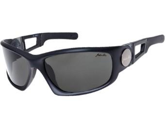Airflow Photocromatic Sonnenbrille