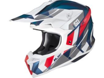 i50 Vanish Motocross