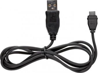 USB LADEKABEL F5-SERIE