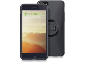 Phone Case - Samsung S8+