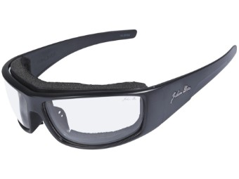 Sunliner Photochromic Sonnenbrille Klar/Grau