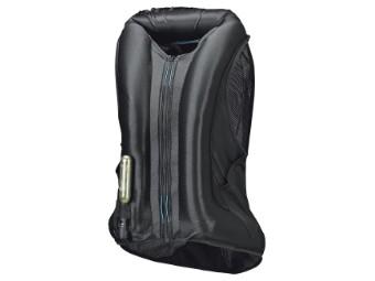 Aufblasbare Protektoren-Weste Clip-in Air Vest