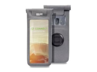 Phone Case - Universal, groß