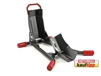 SteadyStand®  Model 250 -  15 bis 19 Zoll