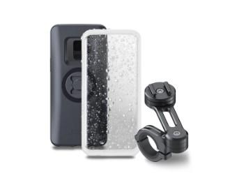 Moto Bundle - Samsung S9/S8