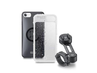 Moto Bundle - iPhone SE2020/8/7/6s/6
