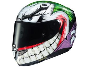 RPHA 11 Joker DC Comics