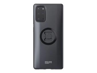 Phone Case - Samsung S20+