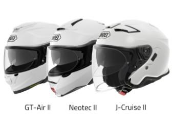 SRL2 für GT-AIR 2 - NEOTEC 2 , J-Cruise 2