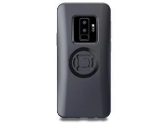 Phone Case - Samsung S9+