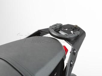 Quick-Lock Evo für ALU-RACK Gepäckträger.