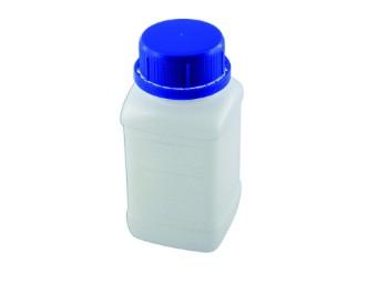 Reiseölflasche RF05