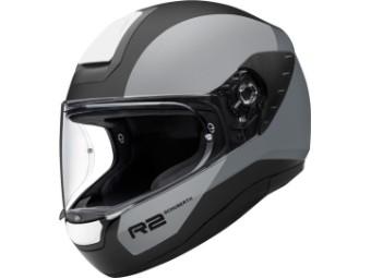 R2 - APEX