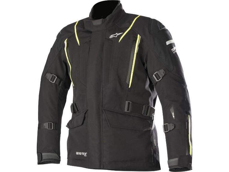 3600018_155_BIG_SUR_GORE-TEX_PRO_jacket_TECH-AIR_COMP_BlackYellowFluo