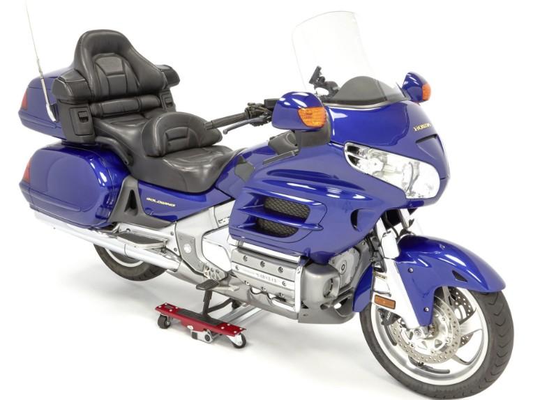 3a.39.1e.MotorradRangierhilfe10010116910DET3417