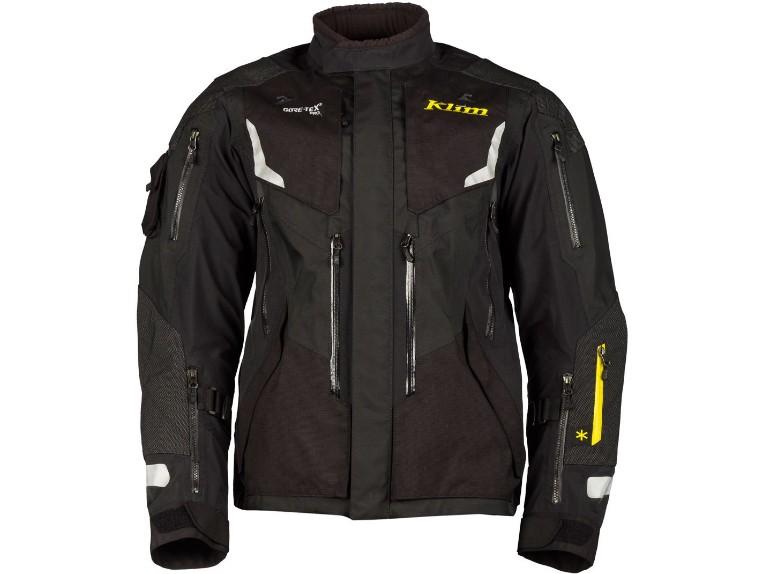Badlands-Pro-Jacket_4052-002_Black_01