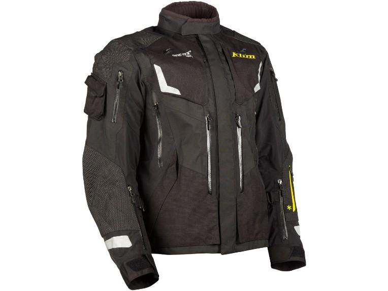 Badlands-Pro-Jacket_4052-002_Black_03