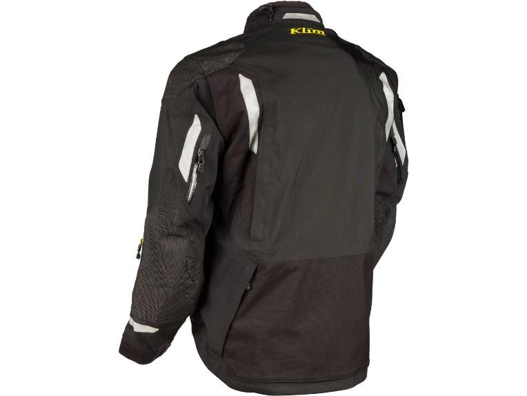 Badlands-Pro-Jacket_4052-002_Black_06