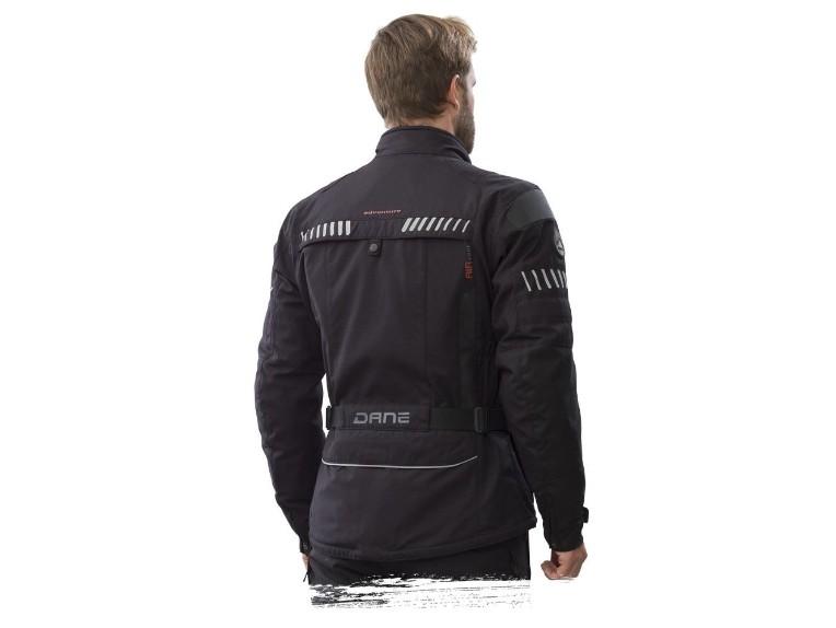 chaqueta-dane-ikast-gore-tex-negro_9207891_07110371