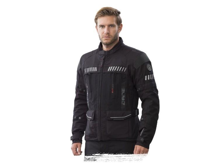 chaqueta-dane-ikast-gore-tex-negro_9207891_07160543