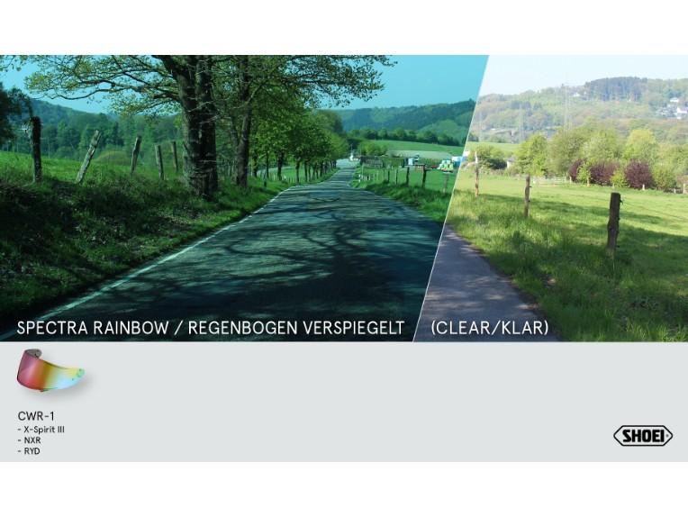 CWR-1-Rainbow-920x545px-2020