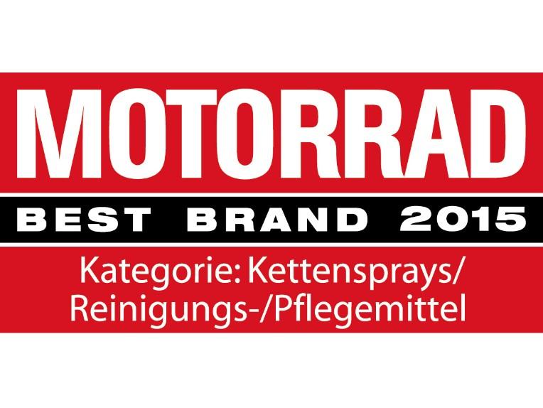 MOTORRAD_Best_Brand_2015