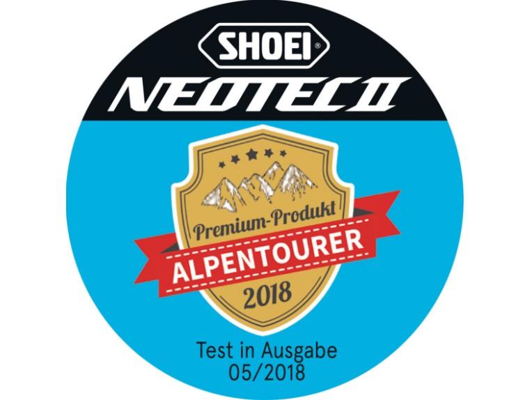 Neotec-II-Button-2018-ATfqR8zRHQEuOw4