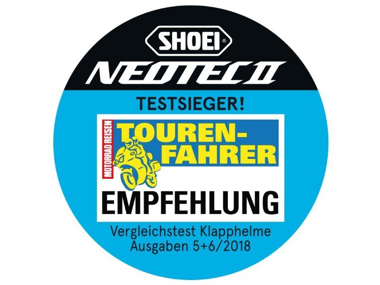 Neotec-II-Button-2018-TFI7zZY2V8Ffv3t
