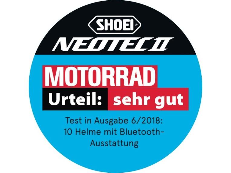 Neotec-II-in-MOTORRAD5aIjYubvMRl9v