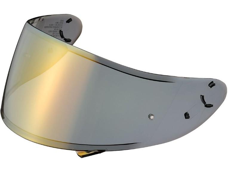 Visor-Shoei-CWR-1-Gold
