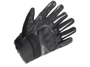 Handschuh Open Road EVO schwarz