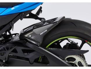 RACELINE Hinterradabdeckung GSX-R 1000R