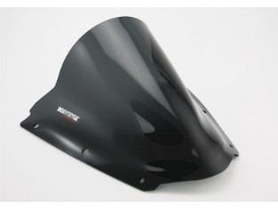 Racing Cockpitscheibe ZX 10R ZX10RR 2021