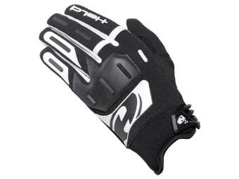 Motocross Handschuh Hardtack
