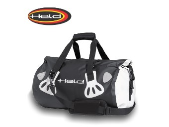 Carry-Bag Gepäcktasche 60 Liter