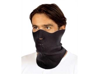 Hals- und Gesichtsschutz
