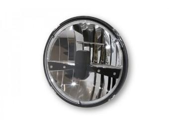 LED Hauptscheinwerfereinsatz TYP 3