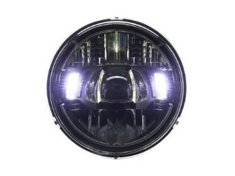 """LED Scheinwerfereinsatz Area 5-3/4"""""""