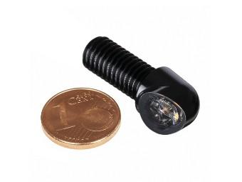 LED Blinker/Rücklicht mo.blaze tens3 e-geprüft