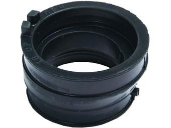 4x Ansaugstutzen CBR600 F/FS 01-05
